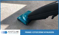 pranie_czyszczenie_wykladzin-katowice-2