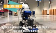 czyszczenie-maszynowe-podłog