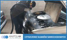 Czyszczenie silników samochodowych_1200px