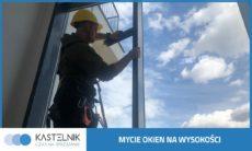 Mycie okien na wysokości_1200px