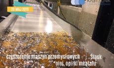 czyszczenie-maszyn-przemysłowych