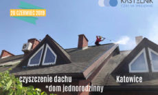 czyszczenie-dachu-katowice