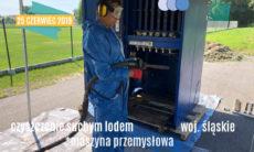 czyszczenie-maszyn-przemyslowych-katowice-2