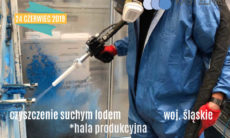 czyszczenie-suchym-lodem-kastelnik-dabrowa-gornicza