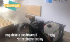 dezynfekcja-pomieszczen-katowice