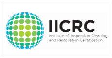 IICRC-3