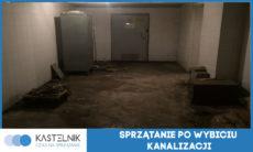 Sprzatanie-po-wybiciu-kanalizacji-8