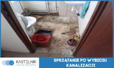 Sprzatanie-po-wybiciu-kanalizacji-9