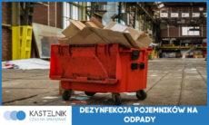 dezynfekcja-pomieszczen-katowice-2