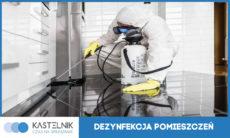dezynfekcja-pomieszczen-katowice-4