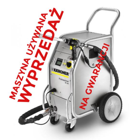 maszyna-do-czyszczenia-suchym-lodem-karcher-3