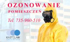 ozonowanie-pomieszczeń-dezynfekcja