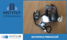 dezynfekcja-pomieszczen-kastelnik-3