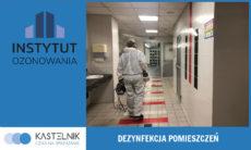 dezynfekcja-pomieszczen-kastelnik-4
