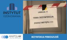 dezynfekcja-pomieszczen-kastelnik-5