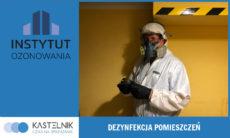 dezynfekcja-pomieszczen-kastelnik-7