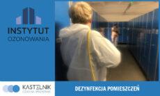dezynfekcja-pomieszczen-krakow