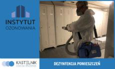 dezynfekcja-pomieszczen-pracownik-kastelnik
