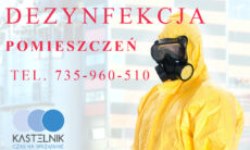 dezynfekcja-rzeszow