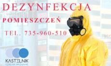 ozonowanie-gliwice