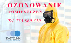 ozonowanie-pomieszczeń-poznan