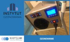 ozonator-40g-klinika-lodz