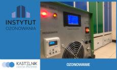 ozonujaca-firma-kastelnik-2