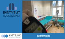 ozonowanie-szpitala-bytom