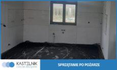 czyszczenie-po-pozarze-katowice(2)