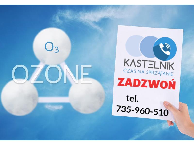 kontakt firma Kastelnik