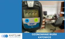 ozonowanie-biura-katowice-002
