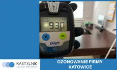 ozonowanie-firmy-katowice-003
