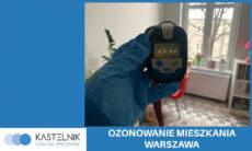 ozonowanie-mieszkania-warszawa