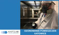 ozonowanie-pomieszczen-katowice-001