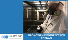 ozonowanie-pomieszczen-poznan