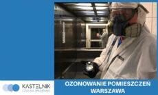 ozonowanie-pomieszczen-warszawa
