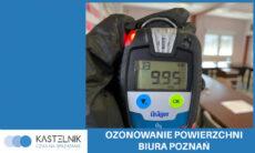 ozonowanie-powierzchni-biura-poznan