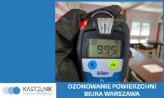 ozonowanie-powierzchni-biura-warszawa