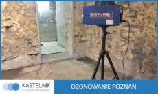 ozonowanie-poznan