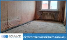 czyszczenie-mieszkan-po-zgonach-06