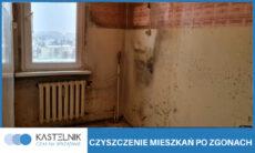czyszczenie-mieszkan-po-zgonach-07