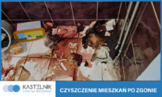 czyszczenie-mieszkan-po-zgonie-02