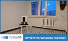 czyszczenie-mieszkan-po-zgonie-03