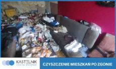 czyszczenie-mieszkan-po-zgonie