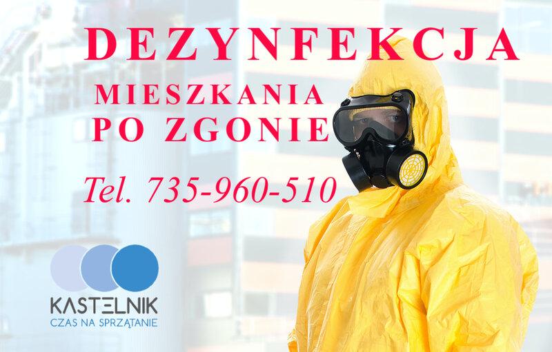 dezynfekcja-mieszkania-po-zgonie-gogolin