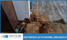 dezynfekcja-po-zwlokach-zmarlym-06