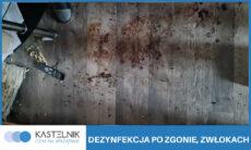 dezynfekcja-po-zwlokach-zmarlym-07