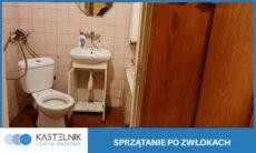 sprzatanie-po-zwlokach-zmarlych-02