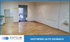sprzatanie-po-zwlokach-zmarlym-03